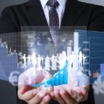 Онлайн бизнес и вывод в онлайн